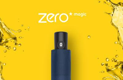 zero*magic ad (1)