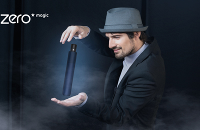 zero*magic ad (2)